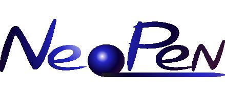 NeoPen